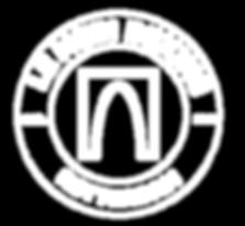 Logo-Le-Medi-.png