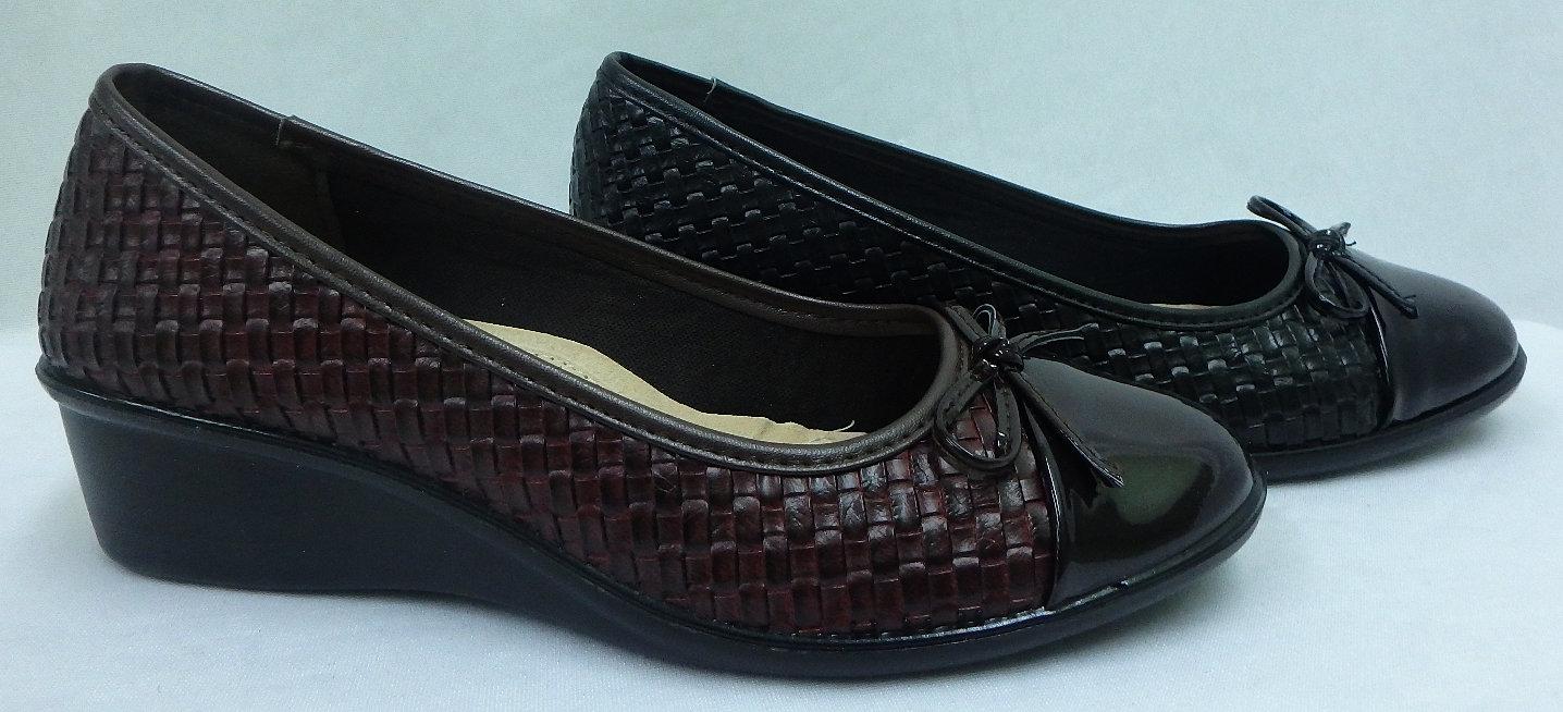 Kingsgrove Shoe Warehouse Discounted Ladies & Mens Fashion Shoes ...