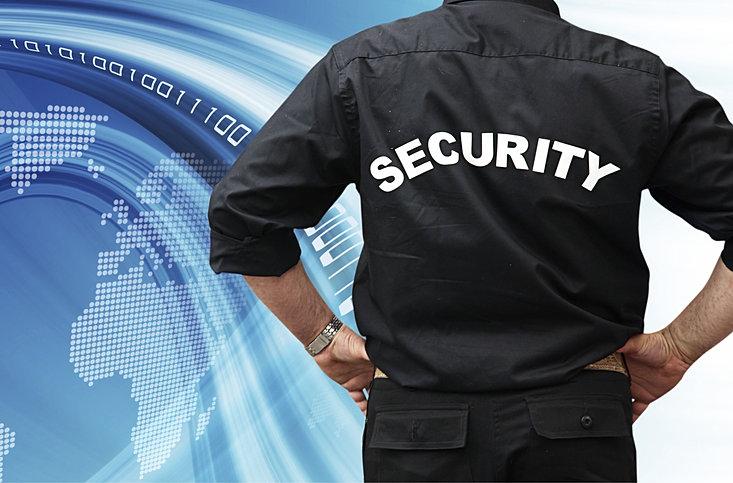 должностная инструкция охранника в кафе скачать img-1