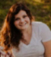 Laura - Office Manager, Professional Dog Walking & Pet Sitting, Manhattan, KS