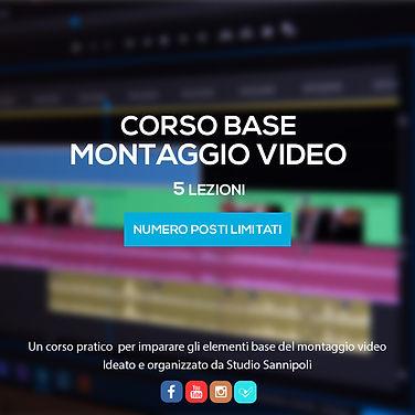 Volantino Corso Montaggio b_1 generico.j