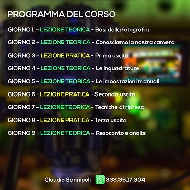 Volantino Corso Video b_2.jpg