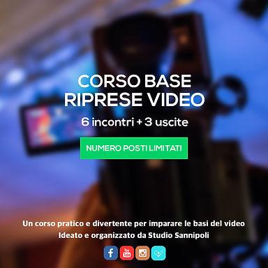 Volantino Corso Video b_1 generico.jpg