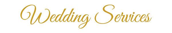 wedding services.jpg