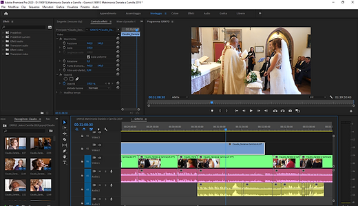 Adobe Premiere Pro 2020 - D__190915_Matr