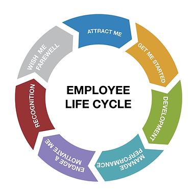 Employee Life Cycle_Image 1.png