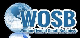 WOSB_Logo_Wiyre.com_unlocked-830x397.png