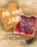 PB+JAM.jpg