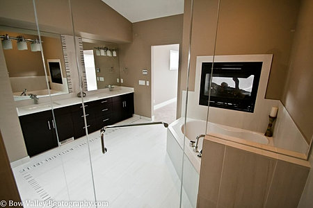 Kelly Muir Interior Design
