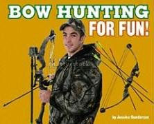For Fun Sports Bow Hunting
