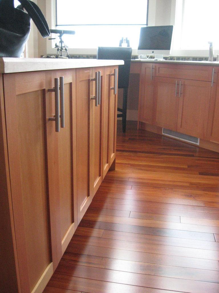 Vertical Grain Fir Kitchen Cabinets Kitchen Cabinets Victoria Bc