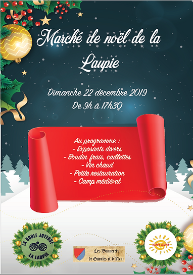 La_Laupie__Marché_de_Noël_2019.PNG