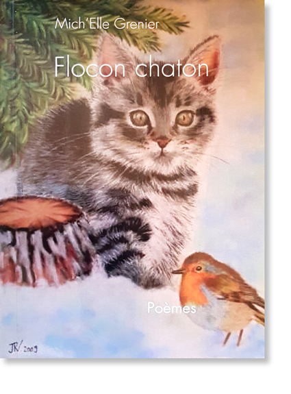 Flocon-chaton.png