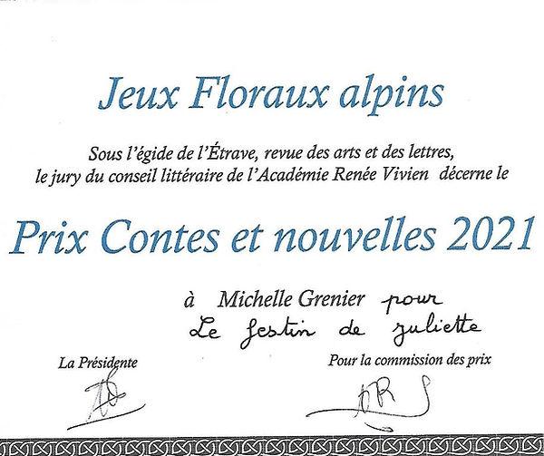 Jeux Floraux Alpins 2021 - Copie.jpg