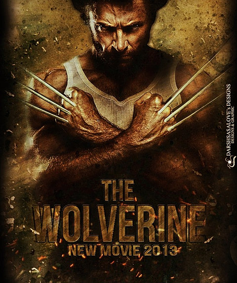 blog watch the wolverine online free download the