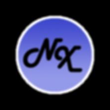 NX.3.png