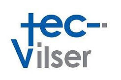 TEC Vilser (1).jpg
