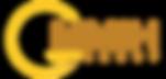 MMIH-Logo_FINAL_COLOR.png