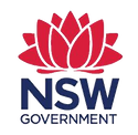 nsw col_edited_edited.png