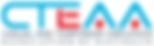 Synergy People - Partner of CTEAA