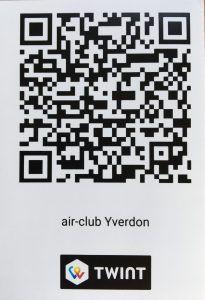 Twint_QR-Code_Air-club-Yverdon-scaled-20