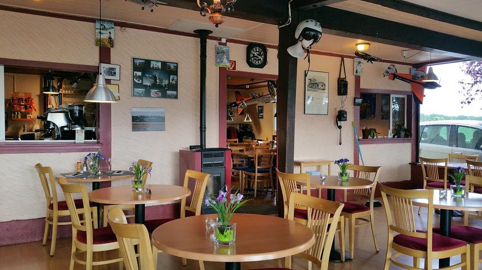 Restaurant GMAP.jpg