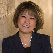 Michelle Lee, STGi President and CEO
