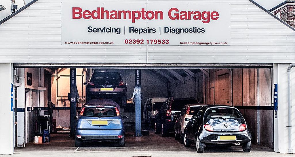Garage car repair servicing brakes diagnostics for Garage diag auto
