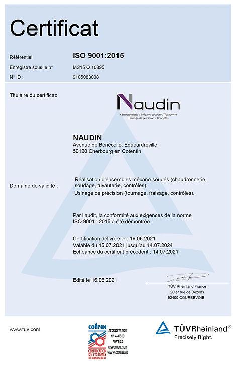 Certificat TUV 2021.jpg