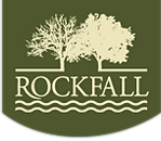The Rockfall Foundation