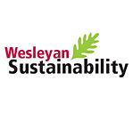 Wesleyan University Office of Sustainability