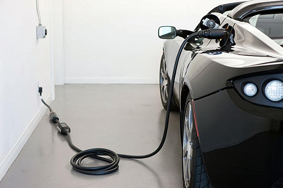 Plug in!