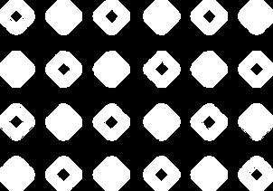 菱形_3x.png