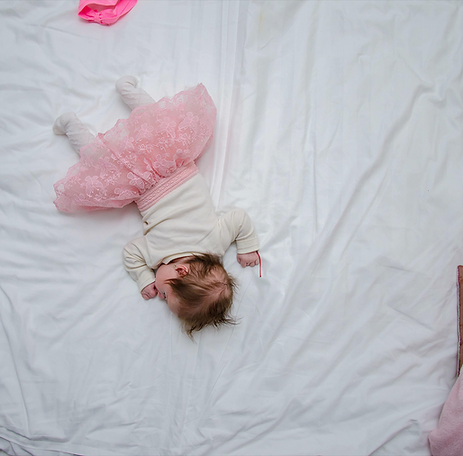 baby-bed-child-235127.png