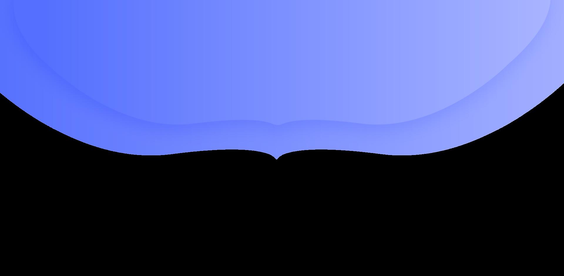 1画板 30_2x.png