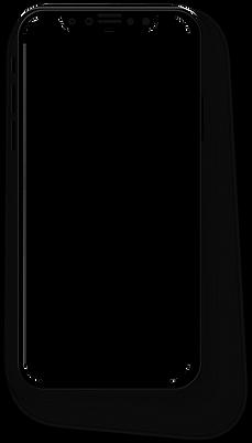 iPhoneX-layout.png
