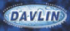 re-crafted logo by Bradley DeRuiter