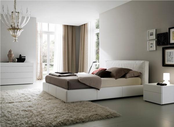 chambre couleur chambre a coucher quelle couleur de. Black Bedroom Furniture Sets. Home Design Ideas
