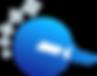 astralogofinal-gradient_edited_edited.pn