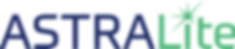 ASTRALite-Logo-020118-FINAL.png
