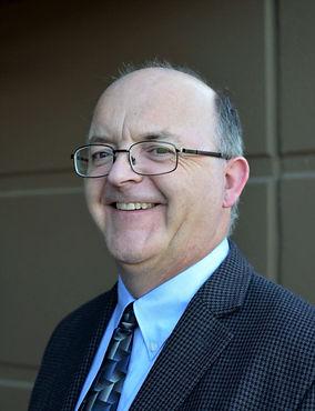 Geoff Crowley - headshots 051_(large)_ed