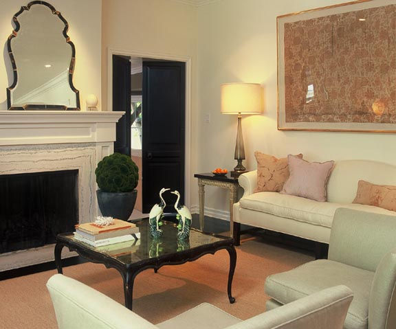 Ruthie Sommers ruthie chapman sommers interior design | h o m e