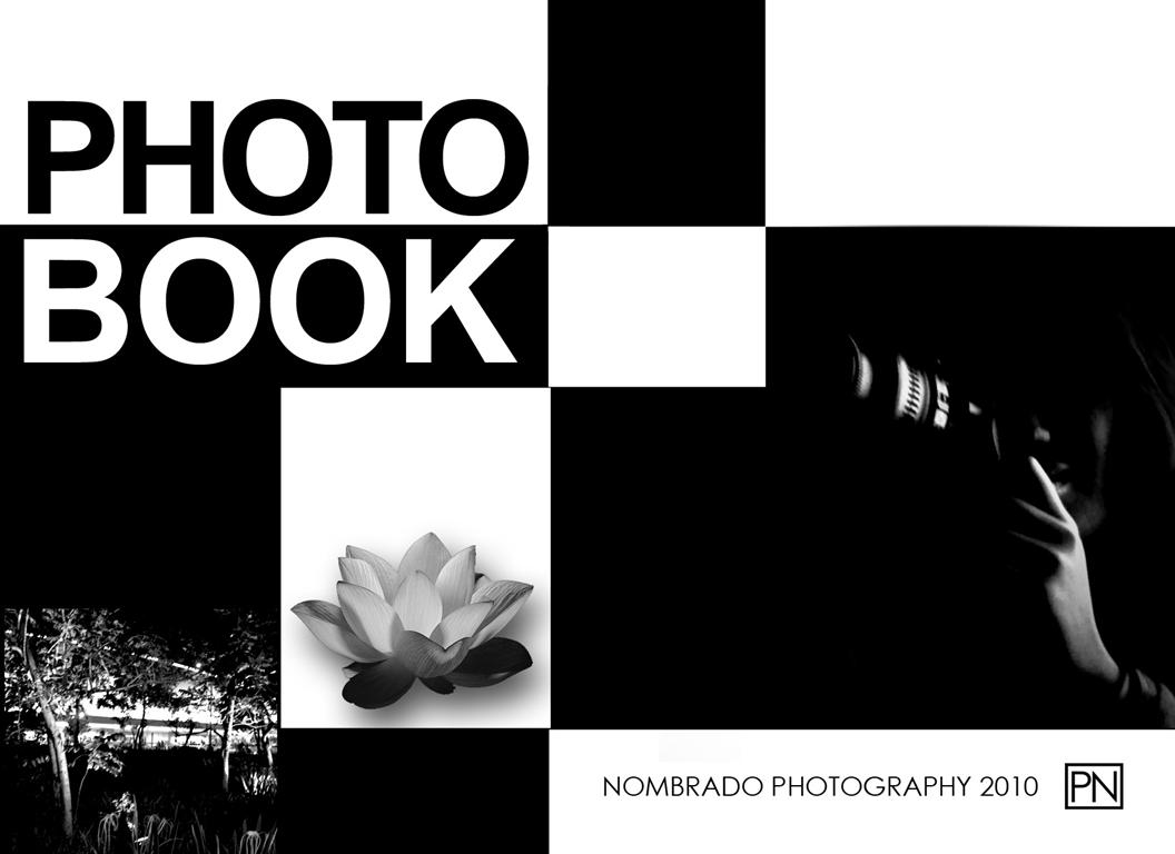 epm inspirations oh my blog - Photography Cover Page