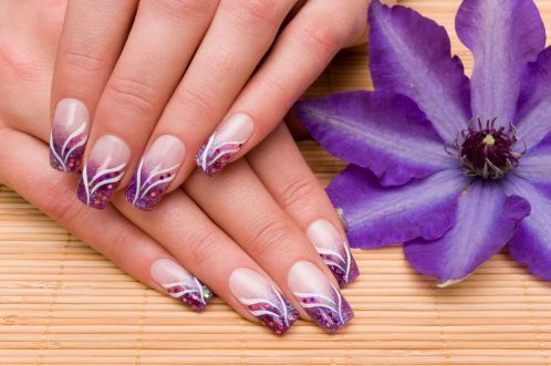 Excel nails folsomca excel nails folsom prinsesfo Images