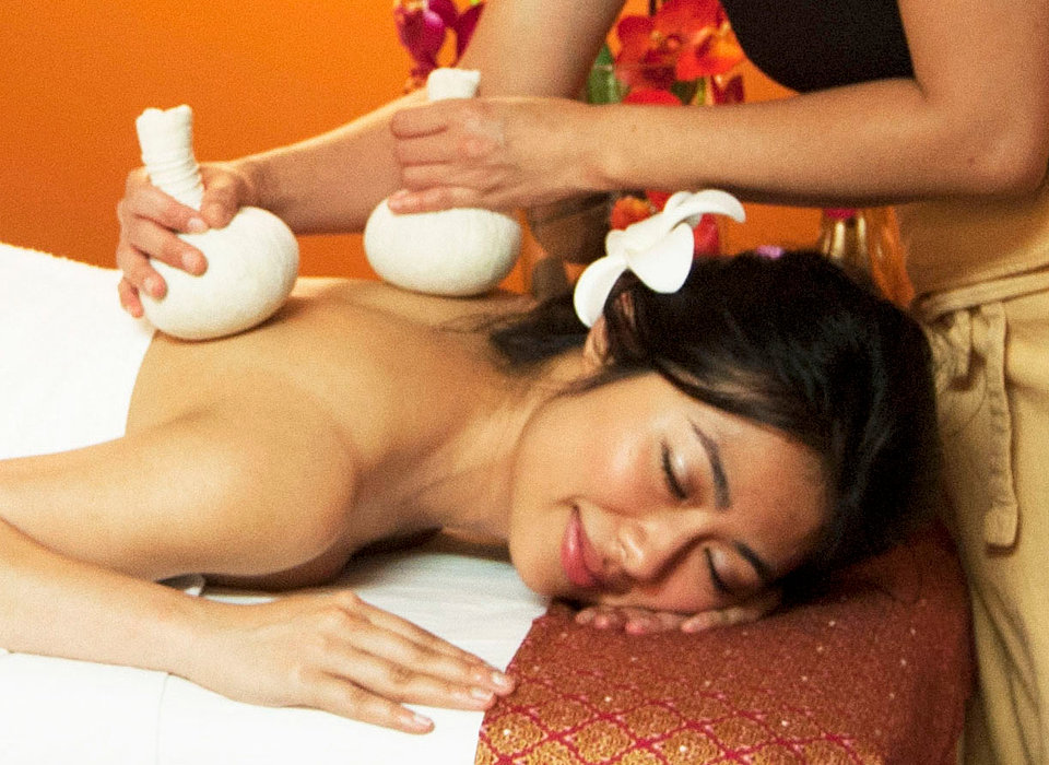 intim massage malmö malee thai massage