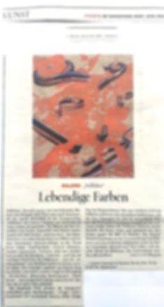 Presse Tammen Tagesspiegel.jpg