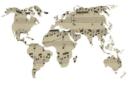 Wix.com Musicas del mundo created by andariegamusical ...