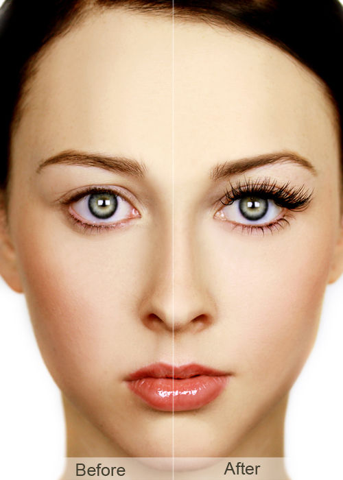 venus eyelash extensions northglenn