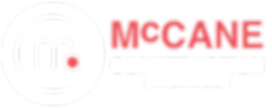 McCane Logo White & Red.png