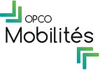 OPCO-Mobilités-LOGO.png